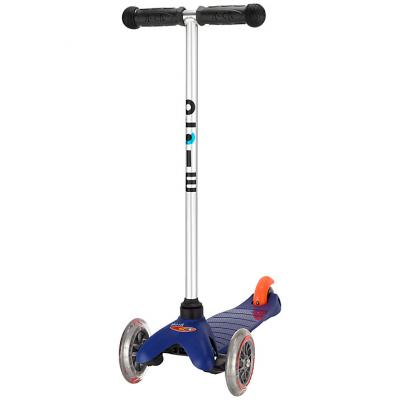 Micro Mni Scooter Dream Blue